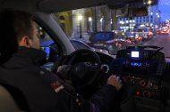 Drogendealer in mehreren Wiener Bezirken verhaftet