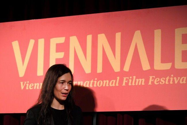 Viennale: Eva Sangiorgi folgt auf Hans Hurch