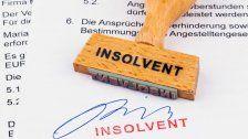 NÖ: SWH Dachbau GmbH insolvent