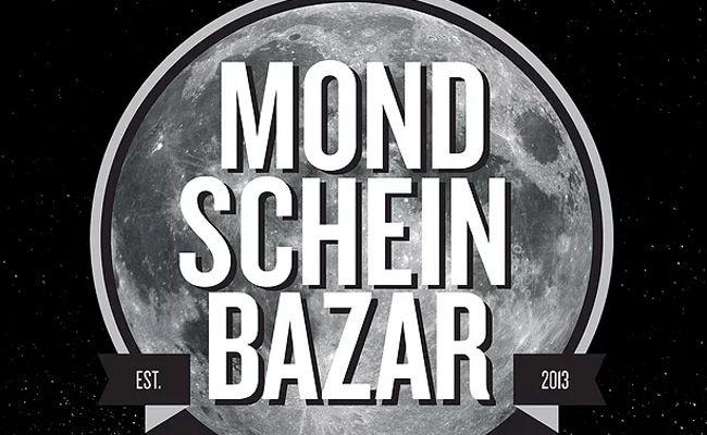 Der beliebte Wiener Nachtflohmarkt startet ins neue Jahr