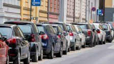 Anrainerparken in Wien: Bürgerbefragung endet