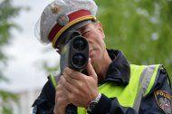 Ungarischer Autofahrer auf A3 mit 197 km/h gemessen
