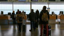 Air Malta will Verbindung nach Wien verstärken
