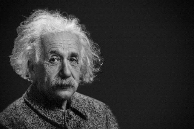 Studien zeigen unerwartete Anzeichen für überdurchschnittliche Intelligenz.