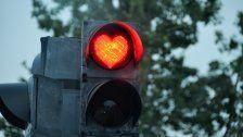 Linz soll Rechtsabbiegen bei Rot als erstes testen