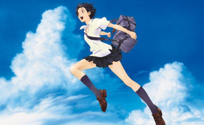 Alle Filme laufen im Original mit deutschen Untertiteln, der Eintritt ist frei.