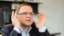 ÖVP-Klub fixierte freie Nationalratsmandate