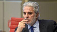 EU-Kommissar warb für Schutzprogramm