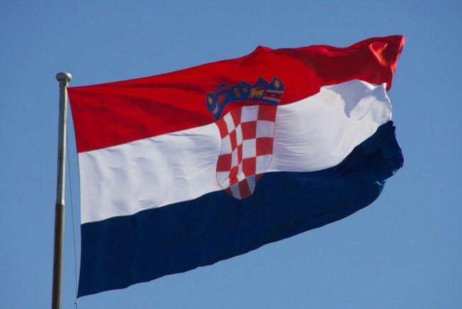 Der Wiener Kroatenball findet wieder statt
