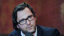 "David Schalko dreht Mini-Serie ""M"" in Wien"