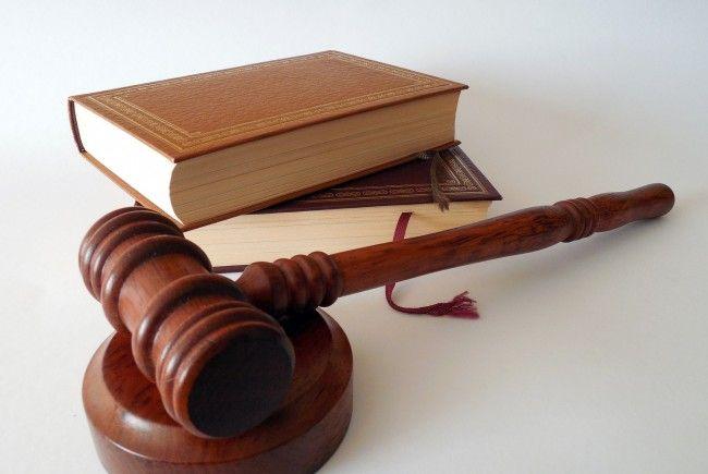 Der Prozess gegen die Tatverdächtigen soll zwei Tage dauern.