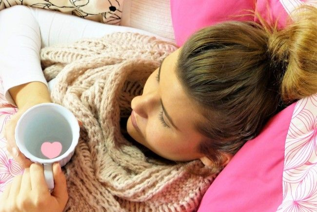 Impfung hilft nur bedingt Grippewelle fordert acht Todesfälle