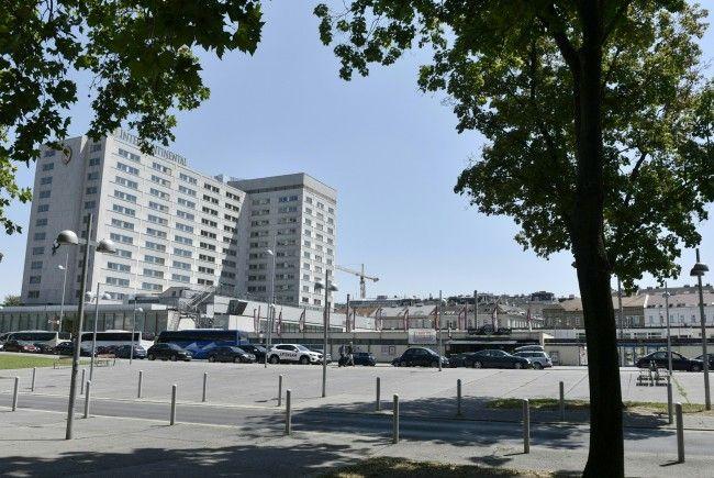 Das Heumarkt-Projekt gefährdet den Welterbe-Status der Wiener Innenstadt.