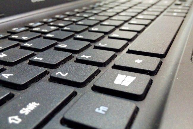 Das Bundesheer soll jahrelang Microsoft Software ohne Lizenzen verwendet haben.