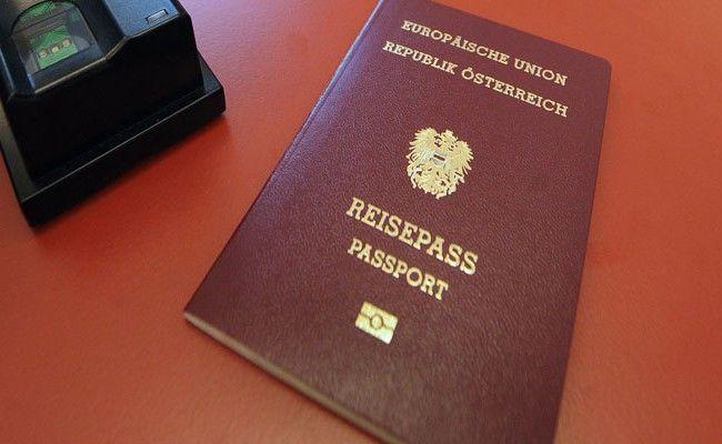 Der ausgearbeitete Entwurf wurde am Mittwoch in Bozen vorgestellt.