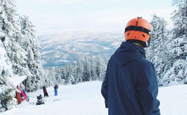Welche Skigebiete zählen zu den beliebtesten der Österreicher?