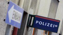 Polizei legte Dealerbande das Handwerk