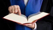Mordversuch an Ehefrau: Zwölf Jahre Zusatzstrafe
