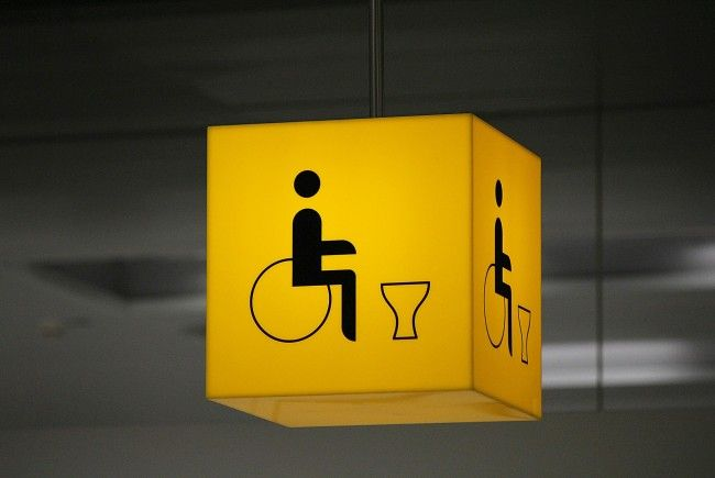 Menschen mit Behinderungen werden vom neuen Familienbonus benachteiligt, so der Behindertenrat.
