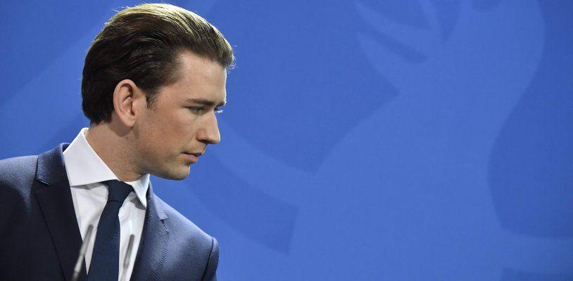 """""""Baby Hitler""""-Schlagzeile: Satire-Magazin Titanic steht im Fokus der Berliner Justiz"""