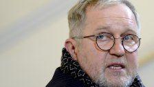 """""""Die Faust""""-Tatort bricht Rekorde in Deutschland"""