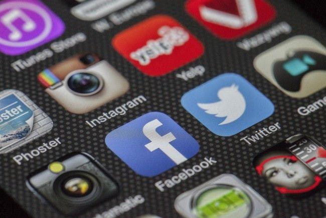 8.900 Facebook-Nutzer haben den Nationalratswahlkampf-Diskurs bestimmt.