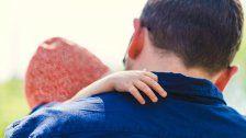 Universitäten wollen Väterkarenz bewerben