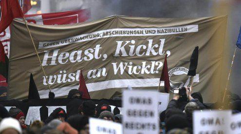 Verstehen Sie Wienerisch? Quiz