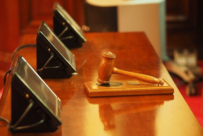 Die Audiohersteller wurden vom Wiener Kartellgericht verurteilt.