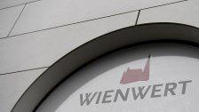FMA: Wienwert nutzte Lücke in Beaufsichtigung