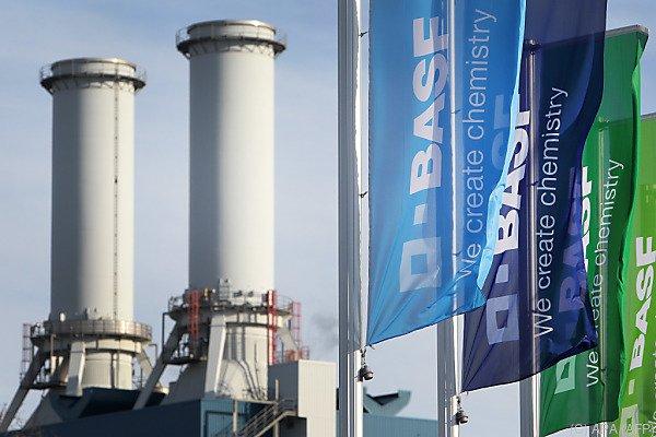 Der deutsche Konzern macht einen Umsatz von rund 58 Milliarden Euro