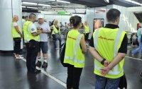 Schwarzkappler in Wien: Infos zu den Kontrollen