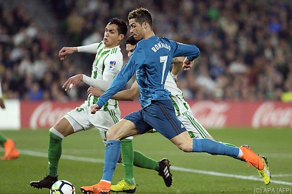 Atletico schlug Bilbao mit 2:0