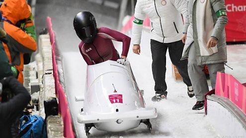 Zweiter russischer Dopingfall perfekt: Druck auf IOC wächst