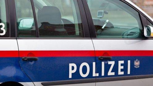 Messerattacke auf Vater: Beide Augen wurden schwer verletzt