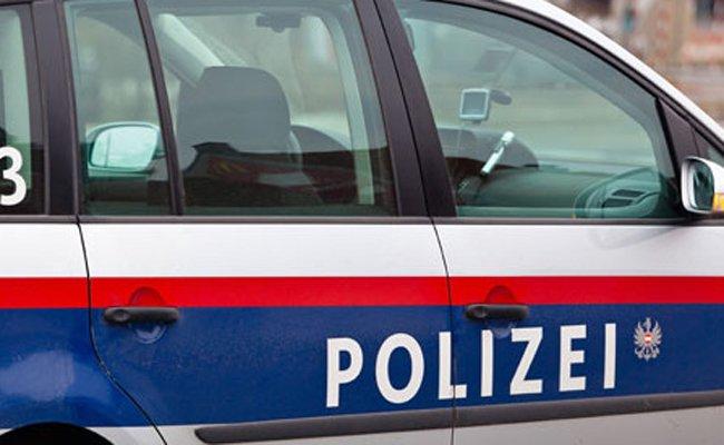 Der 31-Jährige wurde nach der Messerattacke auf seinen Vater festgenommen.