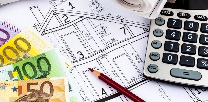 """""""Willhaben"""" verzeichnet erneut deutlichen Preisanstieg bei Eigentumswohnungen"""