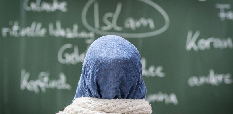 Debatte über mögliches Kopftuchverbot an Wiens Schulen wird weiter fortgesetzt