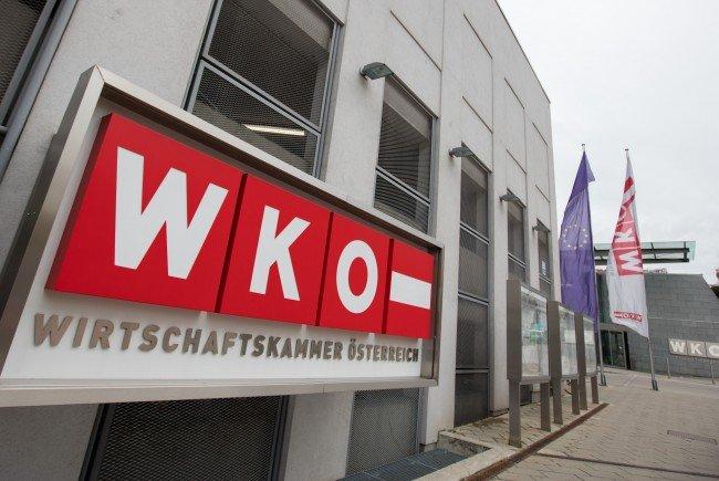 Die Wiener Wirtschaftskammer kann sich einen Fernbusterminal am Verteilerkreis vorstellen.