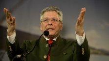 Verfahren gegen Kärntens LH Peter Kaiser eingestellt