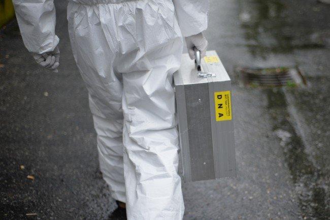 Ein toxikologisches Gutachten soll Aufschluss über die Todesursache geben.