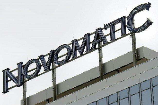 Der Novomatic-Konzernchef hält nach wie vor nichts vom Glücksspielverbot.