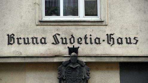 """Nach """"Germania"""": NS-Texte auch in einer Wiener Burschenschaft"""