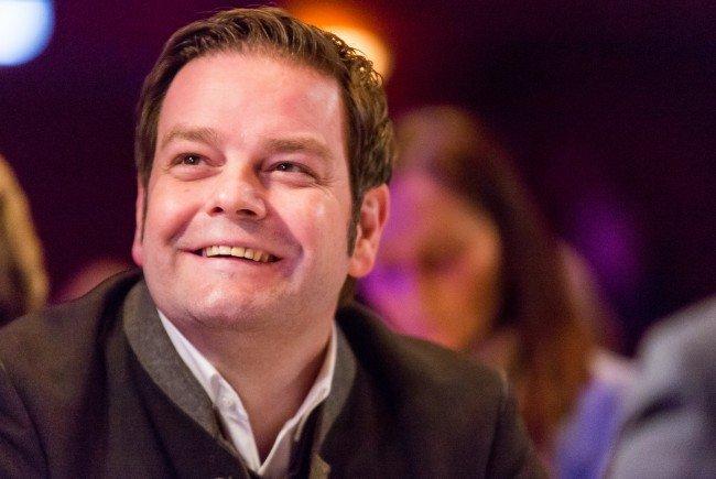 Umfrage zu Wahlmotiven: Platters Persönlichkeit band Wähler an ÖVP
