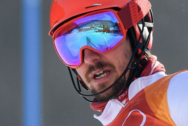 Die Tops und Flops der Winterspiele in Pyeongchang