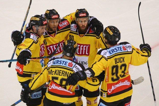 erste bank eishockey liga