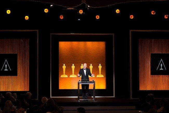 Wie werden die Oscar-Preisträger ausgewählt? Antworten auf diese und weitere Fragen hier
