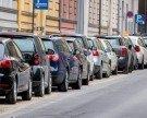 Anrainerparken in Wien: Scharfe Kritik an geplanten Zusatztafeln
