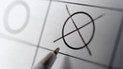 Volksbegehren, -befragung und -abstimmung: Der Überblick