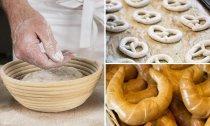 Hohe Bäckerskunst beim Brotfestival Kruste&Krume
